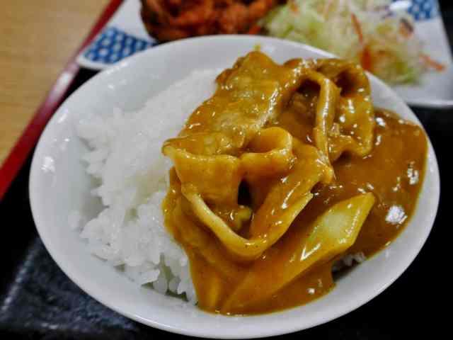 小谷食堂7