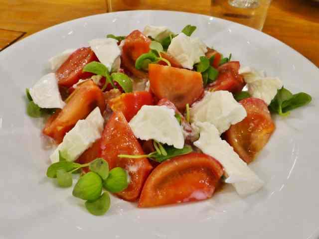 イタリア食堂610-6