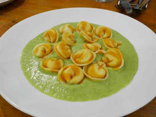 イタリア食堂610-8