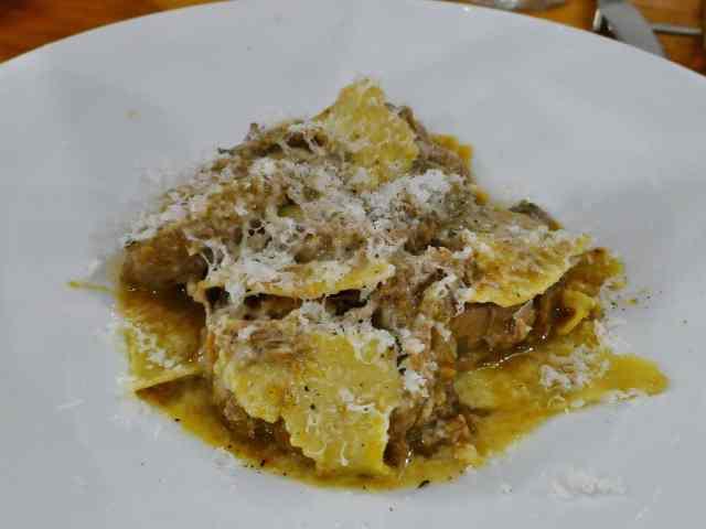 イタリア食堂610-12