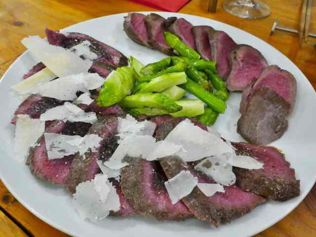 イタリア食堂610-14