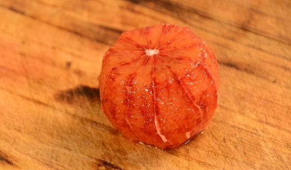 皮むきオレンジ20170306