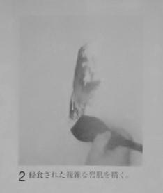 DSCN1104 (1280x960) - コピー - コピー - コピー