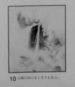 DSCN1107 (1280x960) - コピー (2)