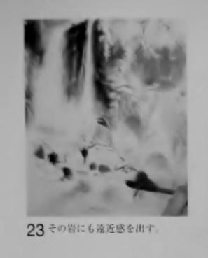 DSCN1115 (1280x960)