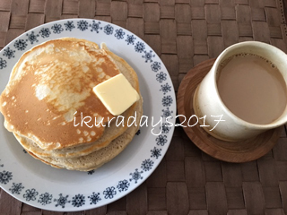 20170308_pancake3.jpg