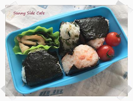 food08.jpg