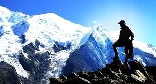 登山 (306x165)