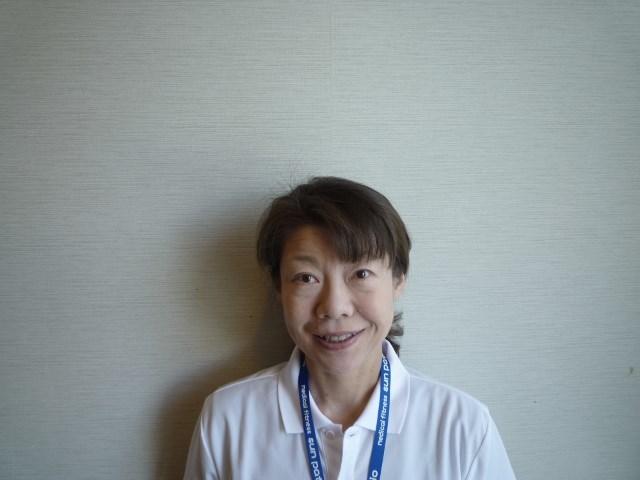 浅賀さん (640x480)