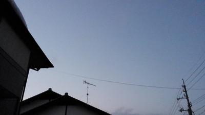 170214_Sora.jpg