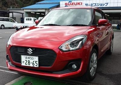 170219_car01.jpg
