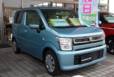 170226_car01.jpg