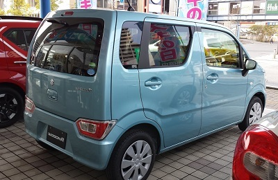 170226_car02.jpg