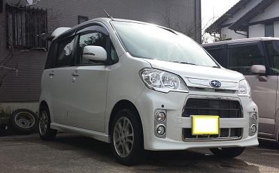 170305_car02A.jpg