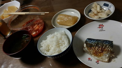 170307_Bento2.jpg