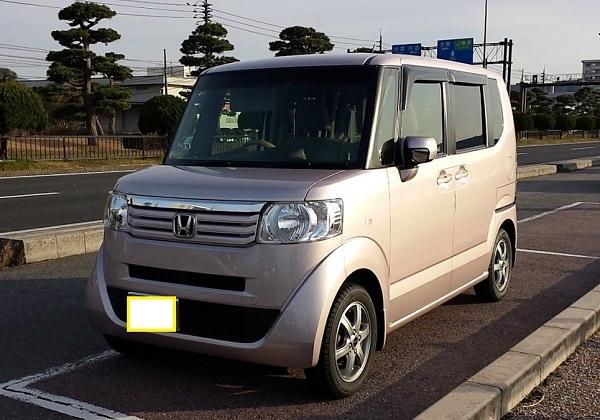 170312_car01.jpg