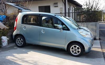170326_car01.jpg