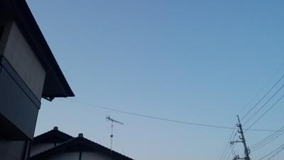 170403_Sora.jpg