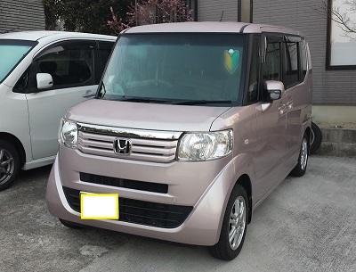 170403_car01_400.jpg