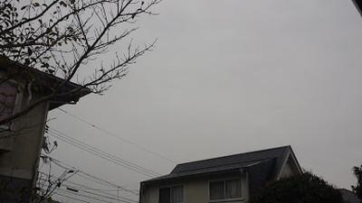 170406_Sora.jpg