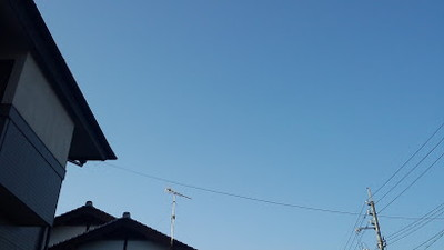 170413_Sora.jpg