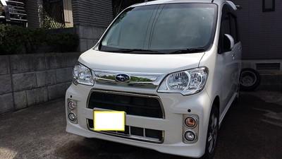 170416_car01.jpg