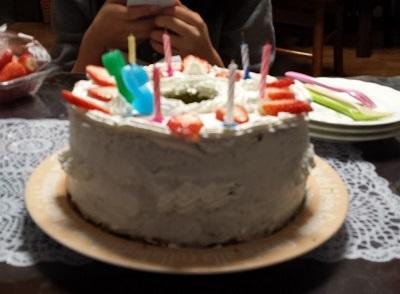 20170217_cake.jpg