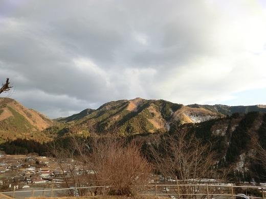 馬瀬村 (2)