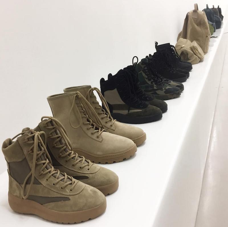 yeezy-season-5-military-boots (1)