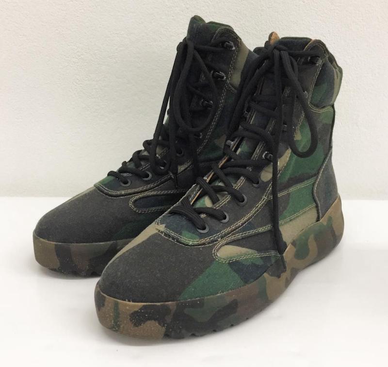 yeezy-season-5-military-boots-camo-1.png