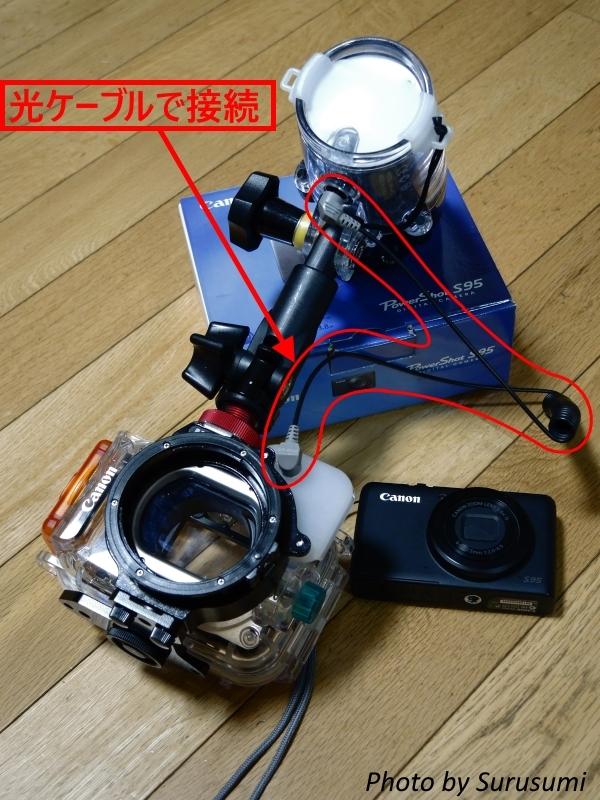 DSCN1778-33s.jpg