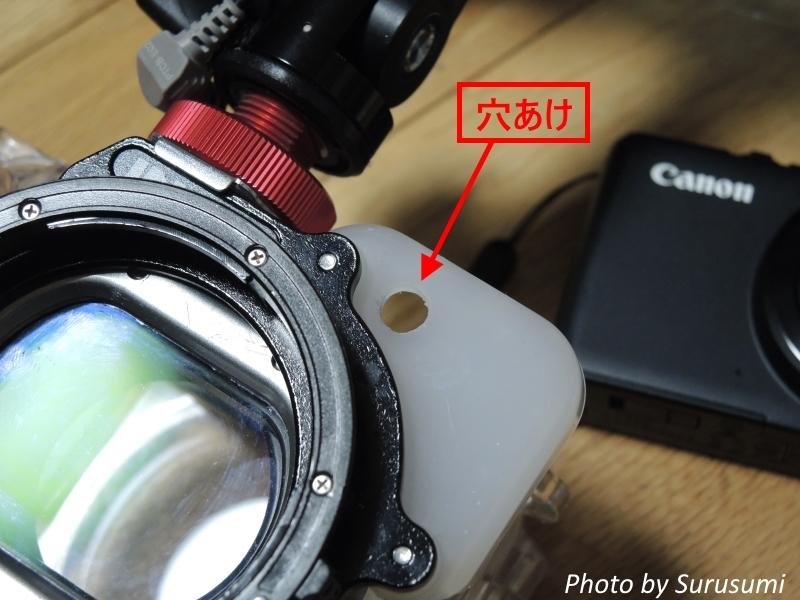 DSCN1780-33s.jpg