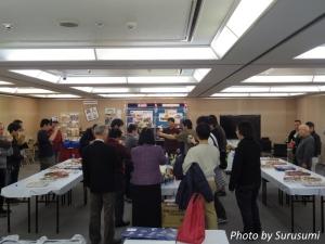 静岡AFVの会2017