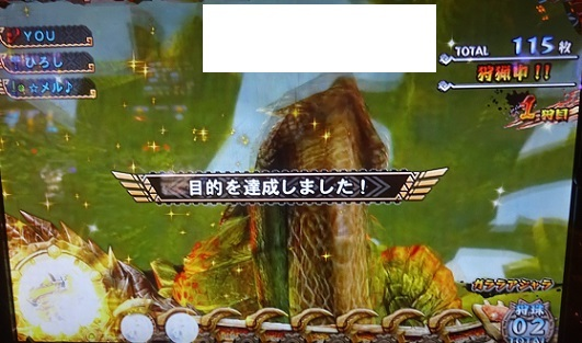 DSC00039_201702241722314e3.jpg