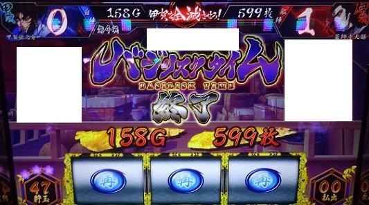 DSC00318_20170314163945ad5.jpg