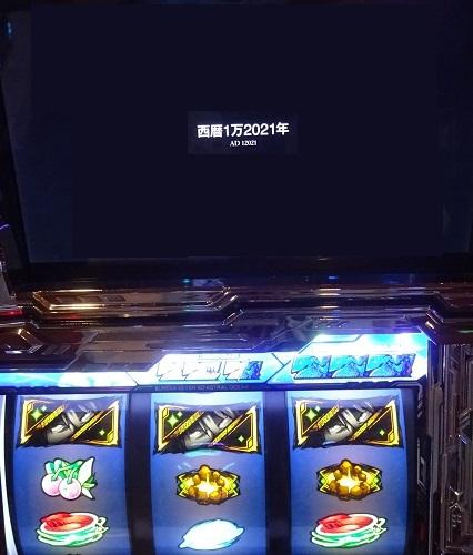 DSC00341_201703161637261e3.jpg