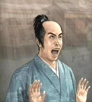 nikaidou_2017040518552050f.jpg