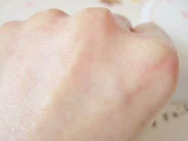 ナールスゲン、ゴールデンシルク配合!京都発、和漢発酵オールインワン美容クリーム【和えか】年齢肌対策にいい!