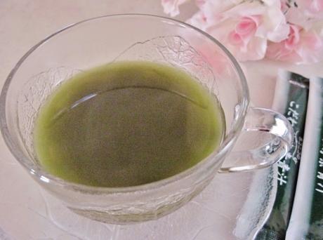 多穀麹で活きた生酵素と青汁が摂れる!139種類の植物発酵エキス入り【ホコニコの こだわり酵素青汁】
