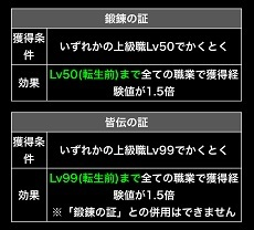 dq165.jpg