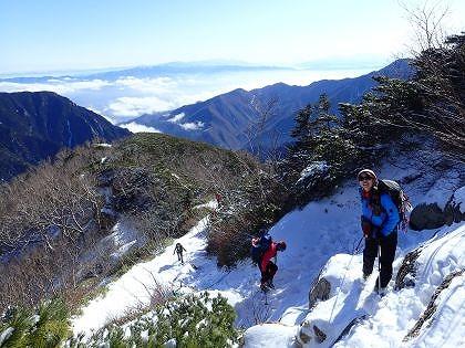 20161126燕岳05
