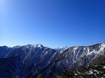 20161126燕岳06