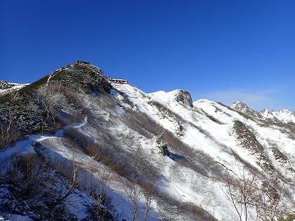 20161126燕岳07