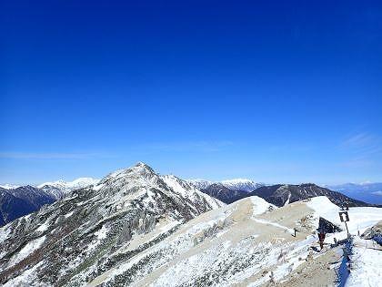 20161126燕岳09