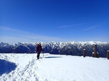 20161126燕岳10
