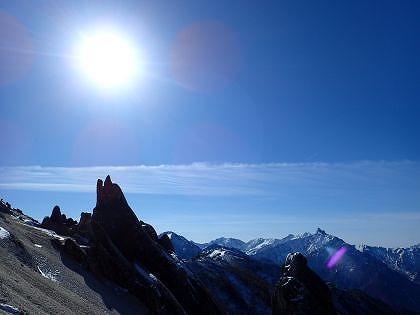 20161126燕岳11