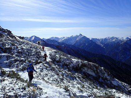 20161126燕岳12