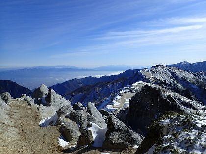 20161126燕岳16