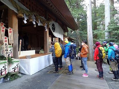 20170103入道ヶ岳03