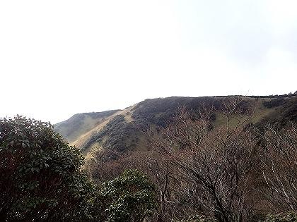 20170103入道ヶ岳08